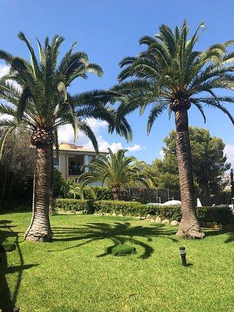 Valokuva: Hotel Bonanza Park