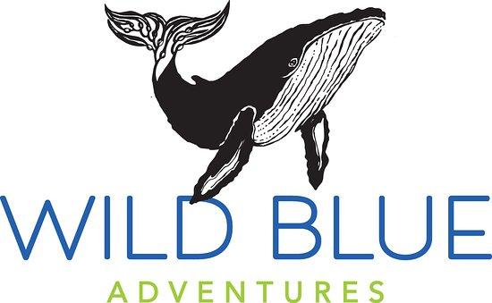 Wild Blue Adventures