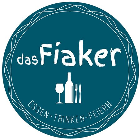 www.dasfiaker.at