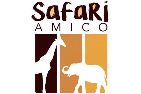 Safari Amico - Tanzania Safaris