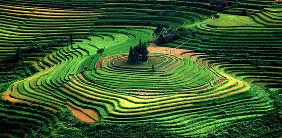 Vietnam Luxury Travel