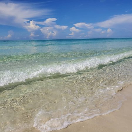 Henderson Beach State Park (Destin) - 2019 All You Need to