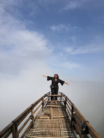Fun trip 🥰 yogjakarta