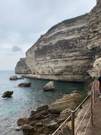 Escalier du Roi d'Aragon (King Aragon Steps)