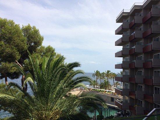 Hotel Bonanza Park: Best Hotel