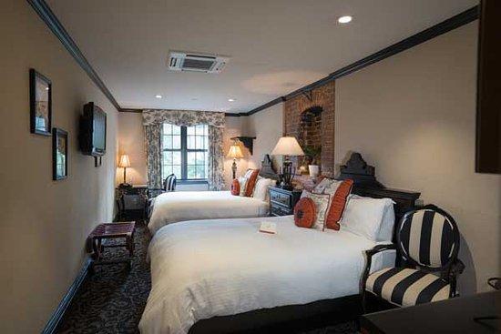 Front - Hotel Scherman, New York City Resmi - Tripadvisor