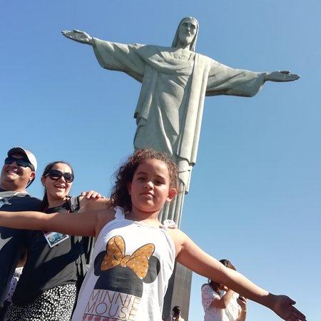 Ρίο ντε Τζανέιρο Φωτογραφία