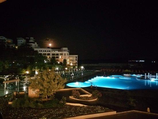 Duni Marina Royal Palace