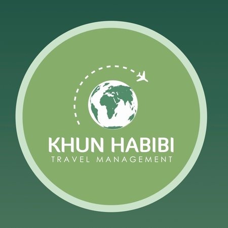 Khun Habibi Co., Ltd.