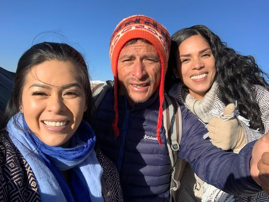 Cuzco Fotografie