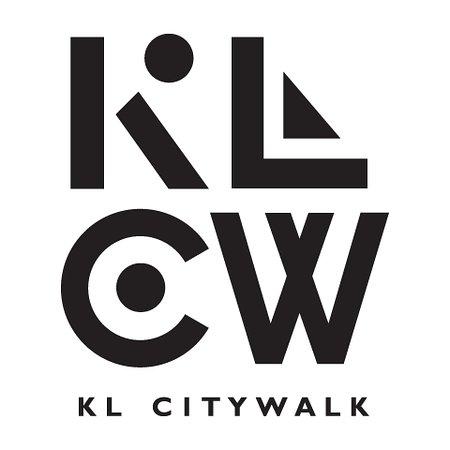 KL CityWalk