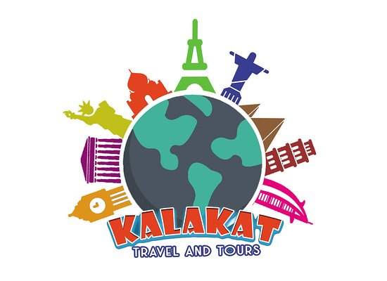 Kalakat Travel and Tours