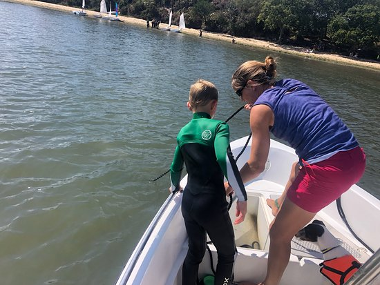 Poole Boat Hire - 2019 All You Need to Know Before You Go