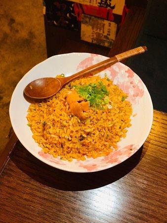 📍食在尖沙咀 - 仿如置身日本居酒屋