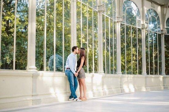 Dating Alcala de Henares gratis online dating Zwitserland