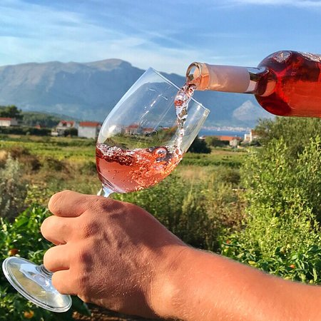 Winery Grk