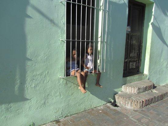 Cuba mon amour