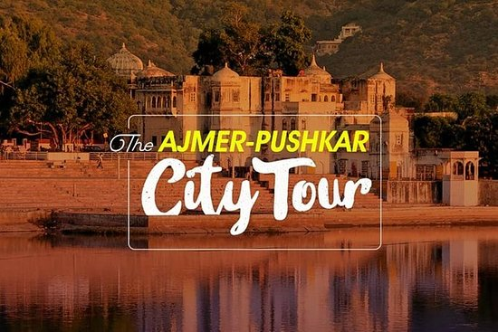 10 BEST Places to Visit in Pushkar - UPDATED 2019 (with