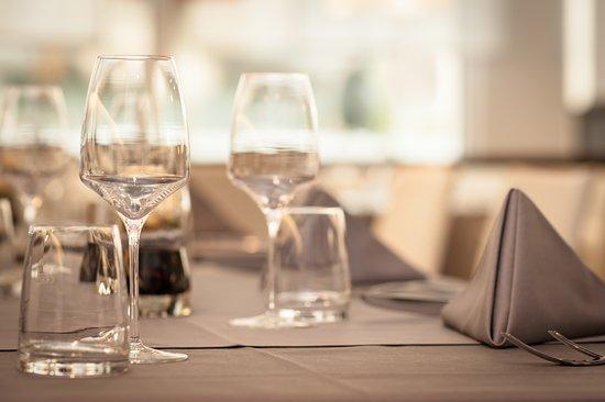 Restaurant Rotisserie