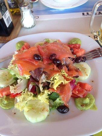 imagen Restaurante Yeti en Jaca