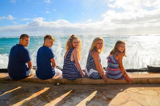 Dagelijkse Oahu-tours
