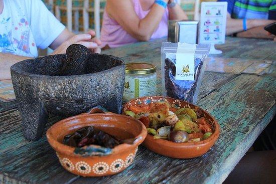 Sayulita Beer & Tacos