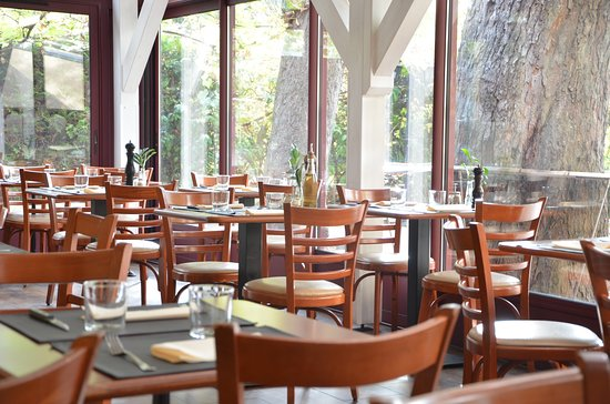 La Terrazza Geneva Menu Prices Restaurant Reviews