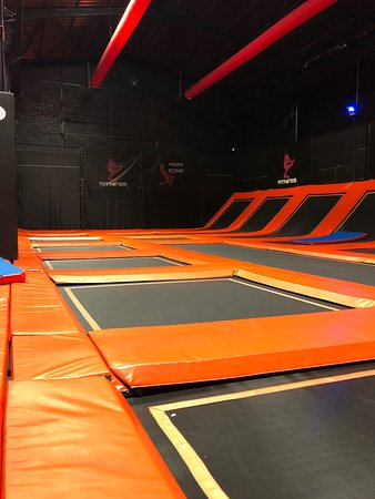 Jump Orléans 2019 Ce Quil Faut Savoir Pour Votre Visite