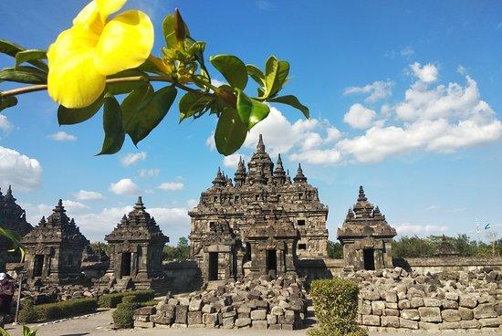 Yogyakarta Foto