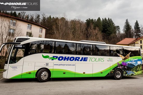 Pohorje Tours