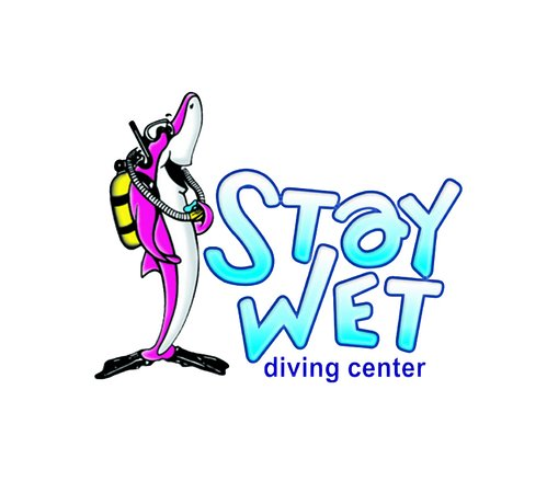 ‪Stay Wet Diving Center‬