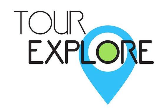 Tour Explore