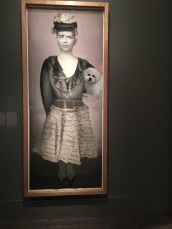 """Votes for Women: A Portrait of Persistence"" Exhibit"