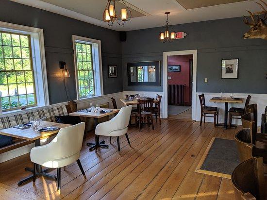 South Royalton, VT: Tavern