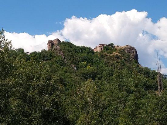 Castillo de Castarne - de los Azcon