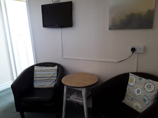 seating area rowan