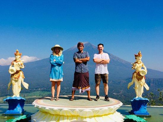Bali Rama Tours