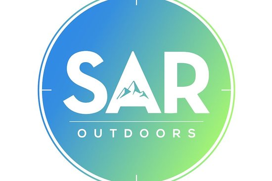 Sar outdoors