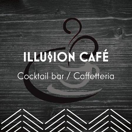| Illusion Café |