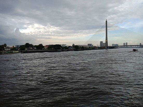 เมืองสมุทรสาคร, ไทย: getlstd_property_photo