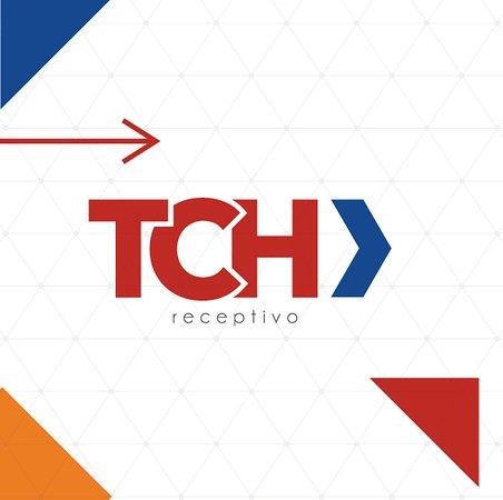TCH Receptivo