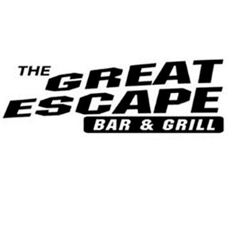 The Great Escape Bar & Grill