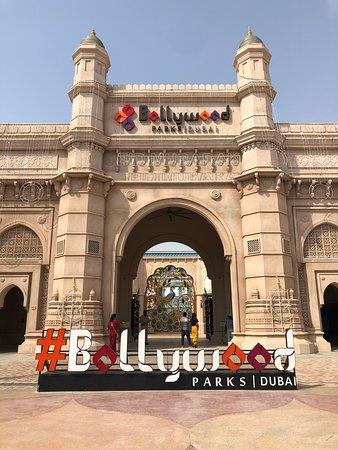 Dubai Resmi