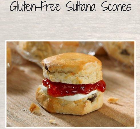 Coffee Aroma: Gluten free are all celiac UK