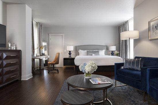 Seven Gables Inn 108 ̶1̶9̶0̶ Updated 2020 Prices