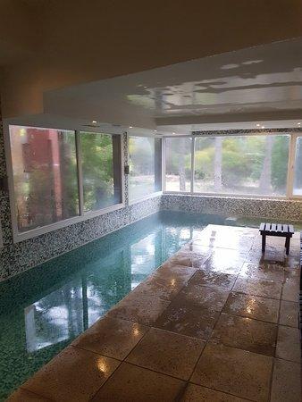 Jaina Resort & Spa – fotografija