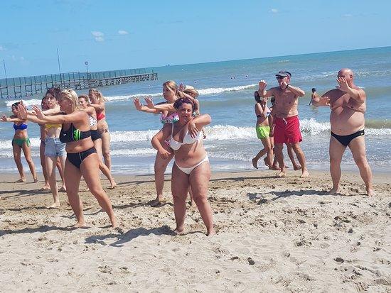 Sun Day Beach 118: BALLI