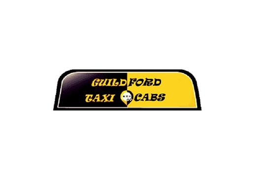 G.T.C Guildford Taxi Cabs