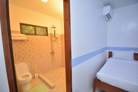 Sky Room - Standard Suite