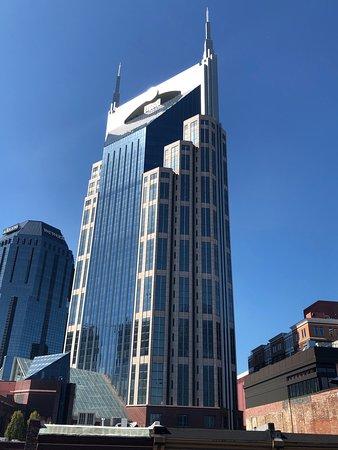 Nashville – fotografija
